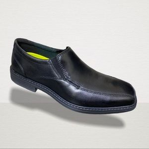 BOSTONIAN BOLTON FREE MEN'S LOAFERS